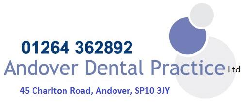 Andover Dental Practice
