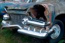 Dodge '58