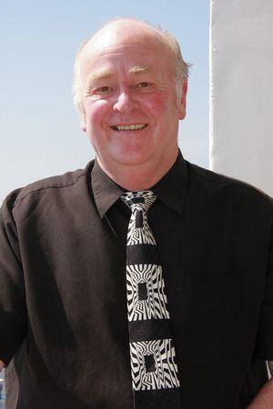 Johh Lambert
