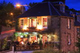 Castle Tavern, Inverness