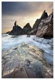 Devon Rock