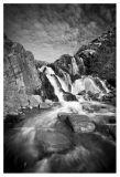 Welcombe Falls - Mono