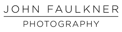 John Faulkner Photography
