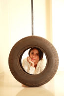 Shilpa Gupta