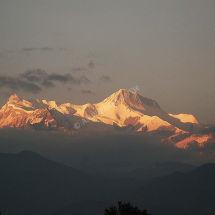 AnnapurnaII