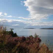 Gairloch View Scotland