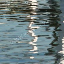 Regatta Reflect