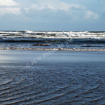 Sea Movements