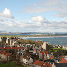 St.Andrews_View