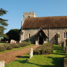 St.Peter & St.Paul