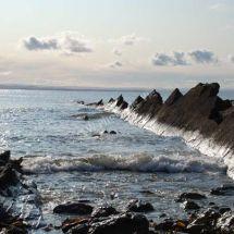 Elie Rocks