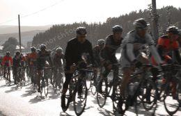 Tour Britain 2013