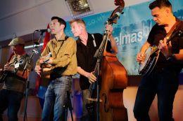 Stringcaster