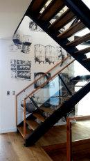 Wallpaper - Office
