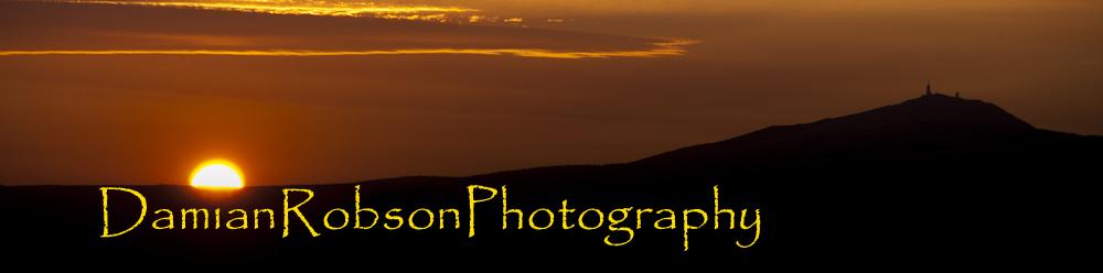 Damian  Robson  Photography
