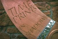 Time Prints