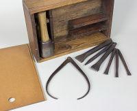 A starters kit