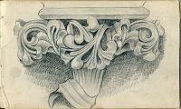 Sketchbooks (2)