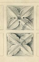 Sketchbooks (6)