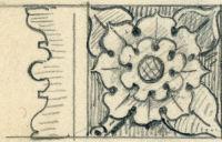 Sketchbooks (5)