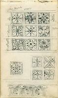 Sketchbooks (4)