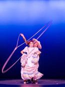 Ballet Folclorico