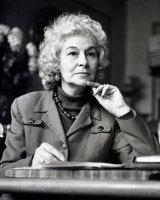 Nina Pinero-Terriss, Writer.