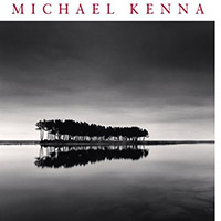 Michael Kenna 200x200 image for blog header
