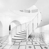Tate Britain Stair