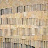 Aix-en-Provence - The Grand Theatre of Provence