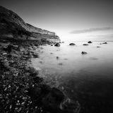 Great Orme Coastline