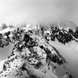 Valmorel, French Alps