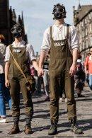 Edinburgh Fringe 2014-9599