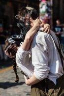 Edinburgh Fringe 2014-9603