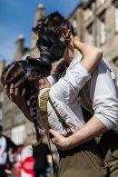 Edinburgh Fringe 2014-9604
