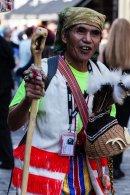 Edinburgh Fringe 2014-9614