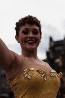 Edinburgh Fringe 2014-9650
