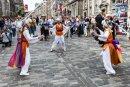 Edinburgh Fringe 2014-9698
