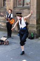 Edinburgh Fringe 2014-9737