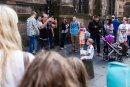 Edinburgh Fringe 2014-9748