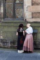 Edinburgh Fringe 2014-9755