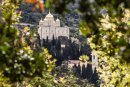 Holy Land Tour 2014-9177