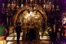Holy Land Tour 2014-9352