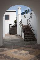 Lanzarote Alley
