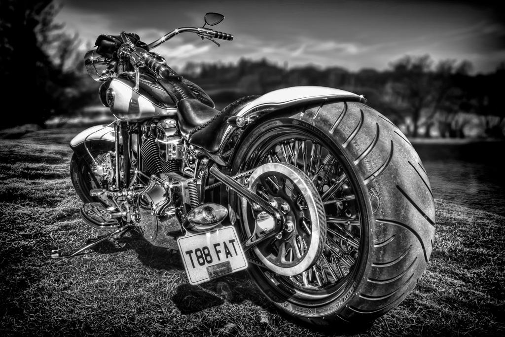 Motorcycle Track Days Uk