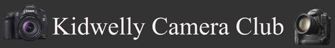 Kidwelly Camera Club