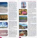 Blaauwberg Municipality tourism guide