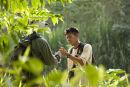 Environmental education, Amazon rainforest