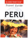 Globetrotter Guide to Peru, 24 images.