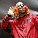 SALE. Clown Live